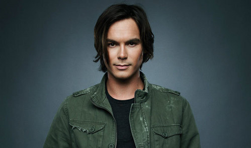 What town did Caleb move to?