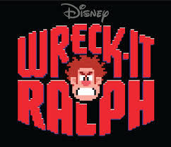 in the original disney original movie wreck it wralph where was the place set