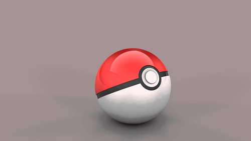 What Is A Pokeball For?