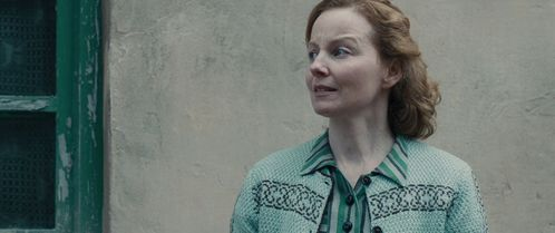 who is she the book thief movie trivia quiz fanpop choose the right answer