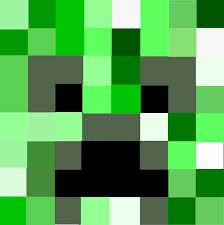 The Creeper Was Made By A Mistake, What Was The Real Thing Notch Was Trying To Make?