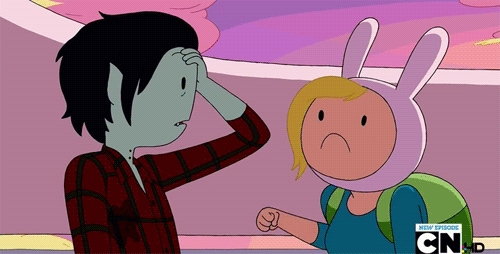 In this part, what will Fionna do?