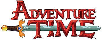 """Who are the main two characters of the Cartoon T.V Show """"Adventure Time"""""""