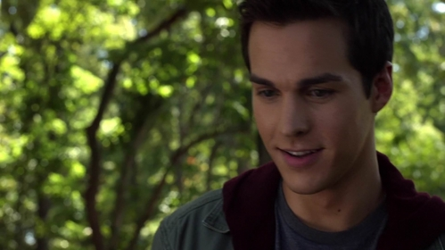 What is the name of Kai's coven? - The Vampire Diaries TV Show