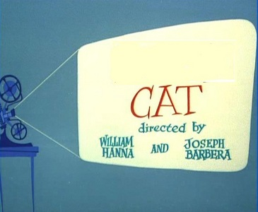 Complete this epi title card