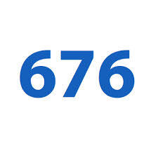 What Is Покемон Number 676?