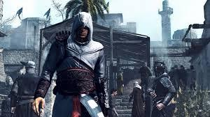 In Arabic, what does it mean Altair?