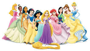 Which Disney Princess was forced to go to a matchmaker bởi her parents in order to find a husband before meeting her prince?