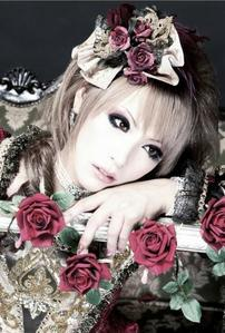 What is Hizaki meant to look like?