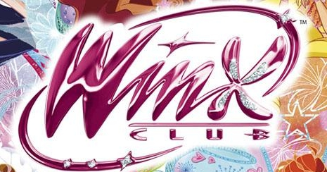 Who's The Winx Club?