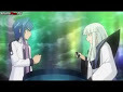 Who Won Against the battle between Takuto and Aichi?