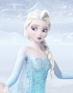 Who help Elsa return summer to Arendelle?