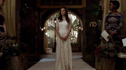 Bridal Originals Wedding Dress