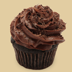 Who ate Abby's chocolate lover's cupcake that Ziva bought her as a gift? (This isn't the exact cupcake, but it's pretty close I think.)