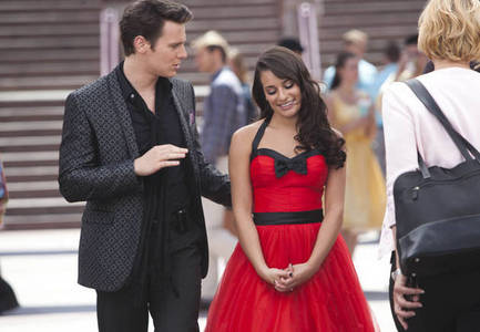 S03E21 - Nationals: What's the only vintage thing about Jesse St. James?