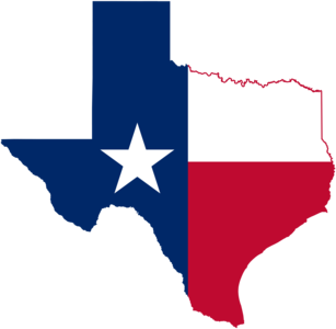 T/F: Texas used to be a country?