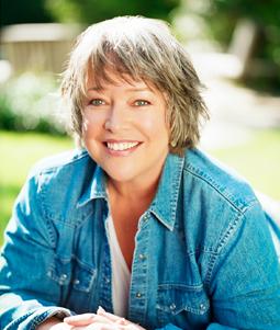 What year was Kathy Bates born?