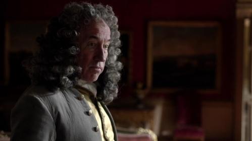 What is the name of the Duke of Sandringham?