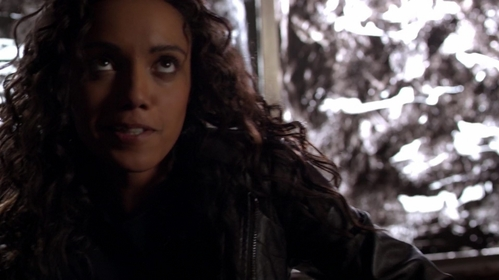 Who is the last witch that Eva Sinclair needs to complete her ritual?