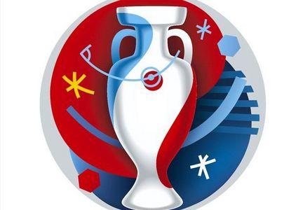 T/F :  France will host UEFA Euro 2016 ?