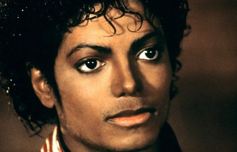How many episodes used Michael Jackson's songs ?