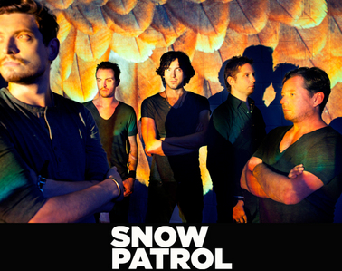 How many episodes used Snow Patrol's songs ? - The Cold Case Trivia