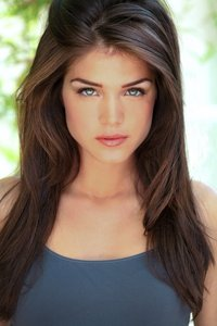 When was Marie Avgeropoulos born?