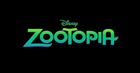Who are the directors of Zootopia?