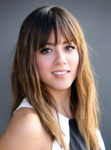 Chloe Bennet was born on
