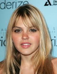 When was Aimee Teegarden born on?