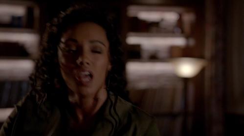 "Who kills Rebekah in ""Fire with Fire"" (2x21)?"