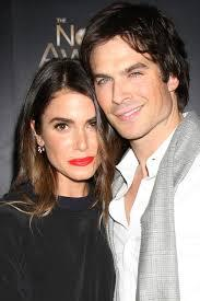 When did he marry to Nikki Reed?