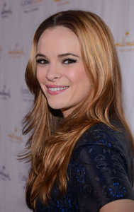 What is Danielle Panabaker full name?
