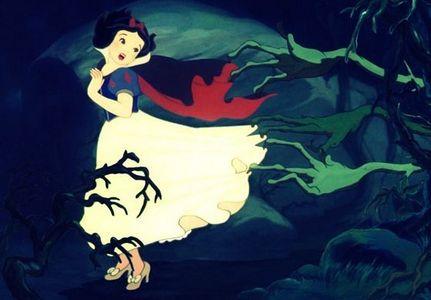 "T/F Adolf Hitler's favorite movie was ""Snow White and the Seven Dwarfs"""