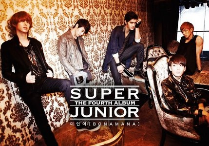 Which song in 4th album is actually recorded during their 3rd album and once even a potential choice for title track?