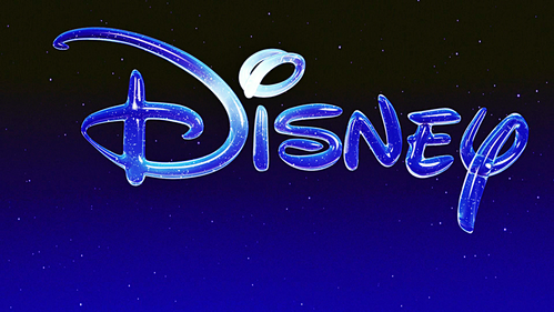 ★ Which of Disney's hand-drawn animated features was the first to make it onto Blu-ray Disc? ★