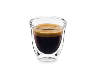 what this coffee called?
