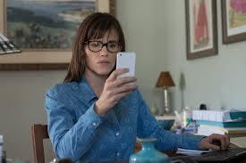 Jennifer Garner in...