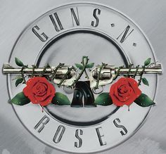 (Sweet Child o' Mine) is in the album ....