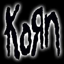 how did i know about the band (Korn)?
