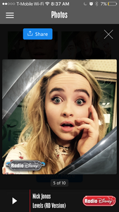 whos the main people in girl meets world