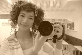 If he were a girl.What member would Kiseop pick to date?