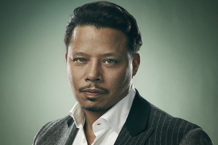 Who was almost casted to be Lucious?