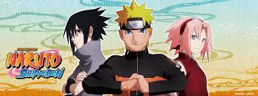 Who was the shortest member of Team 7 when the series began?