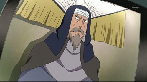 Which daimyou is this?