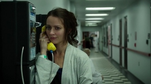 Who's calling Root?
