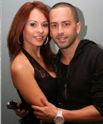 When did Yandel get married?