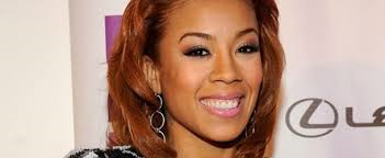 How old was Keyshia Cole when she was adopted?