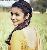 What is the name of alia bhatt in humpty Sharma ki dulhania