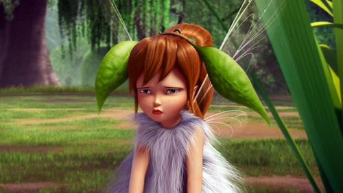 Which TinkerBell movie is this picture from?